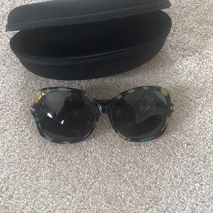 Zenni sunglasses